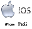Apple iOS, iPhone, iPad